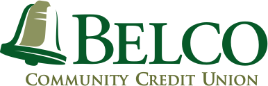 Belco Community Credit Union Dashboard
